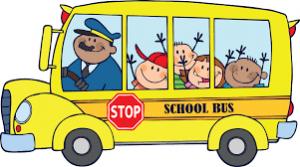 PreSchool with bus facility